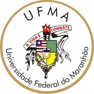Universidade Federal do Maranhão 2017 - 2º Processo Seletivo