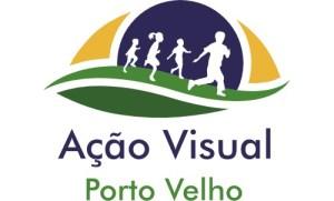 Ação Visual Oftalmologia 2018