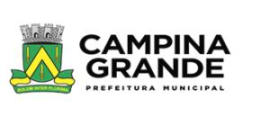 Prefeitura de Campina Grande 2016
