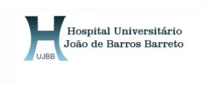 Hospital Universitário João de Barros Barreto