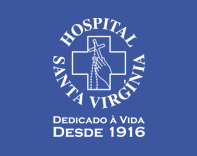 Hospital Santa Virgínia - HSV 2018
