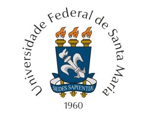 ufsm-universidade-federal-de-santa-maria-no-estado-do-rio-grande-do-sul