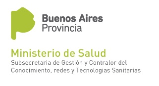 provincia bs as residencias