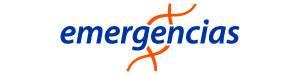 emergencias gris