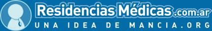 ResidenciasMedicas.com.ar