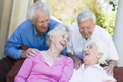 beneficios-evitar-sujecciones-residencias-ancianos