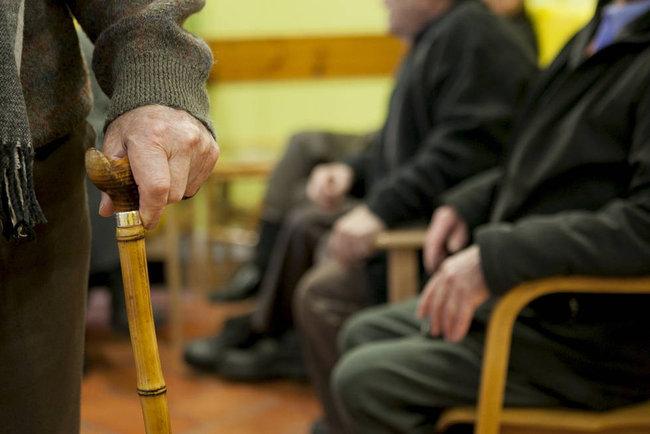 incapacitacion-judicial-ancianos