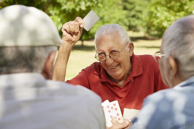com-millorar-memòria-tercera-edat