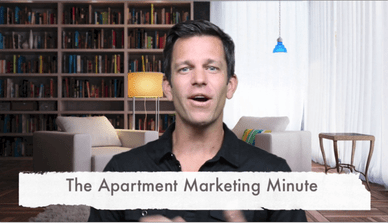 Apartment Marketing Minute – 3 Internet Resources That Can Help With Productivity & Social Media