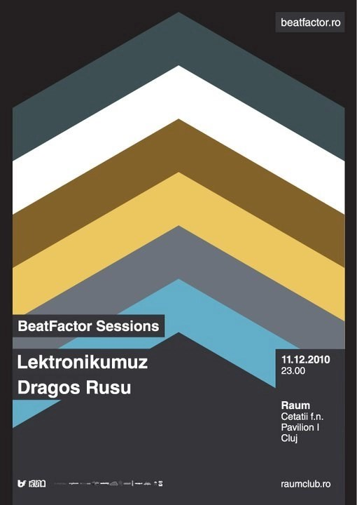 https://i2.wp.com/www.residentadvisor.net/images/events/flyer/2010/ro-1211-214143-front.jpg