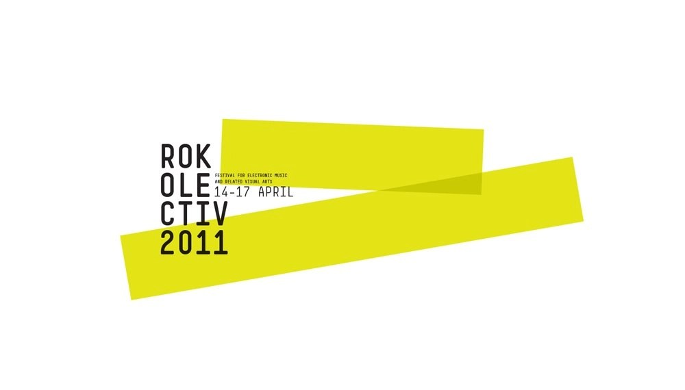 https://i2.wp.com/www.residentadvisor.net/images/events/flyer/2011/ro-0415-238023-front.jpg