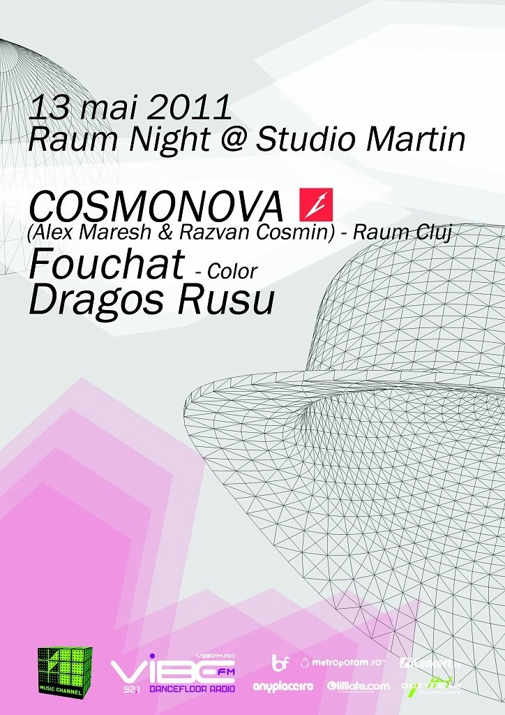 https://i2.wp.com/www.residentadvisor.net/images/events/flyer/2011/ro-0513-257805-front.jpg