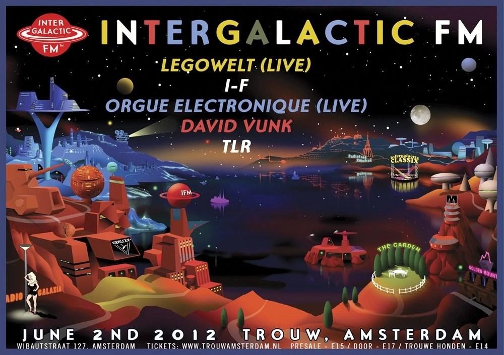 https://i2.wp.com/www.residentadvisor.net/images/events/flyer/2012/6/nl-0602-366129-0-front.jpg