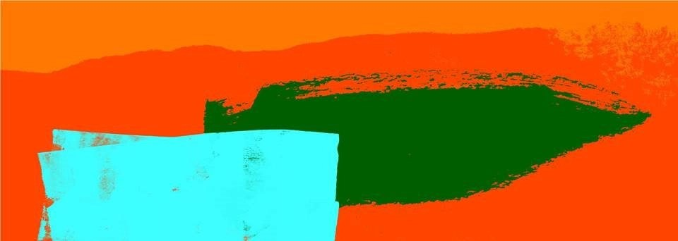 Image result for dekmantel selectors festival tisno