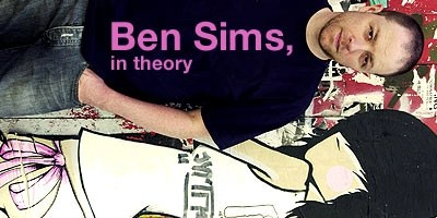 https://i2.wp.com/www.residentadvisor.net/images/features/2006/bensims-intheory.jpg