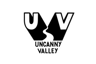 https://i2.wp.com/www.residentadvisor.net/images/labels/uncannyvalley.jpg