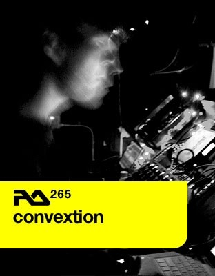 https://i2.wp.com/www.residentadvisor.net/images/podcast/ra265-convextion.jpg