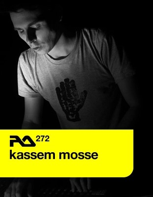 https://i2.wp.com/www.residentadvisor.net/images/podcast/ra272-kassem-mosse.jpg