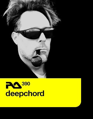https://i2.wp.com/www.residentadvisor.net/images/podcast/ra390-deepchord.jpg