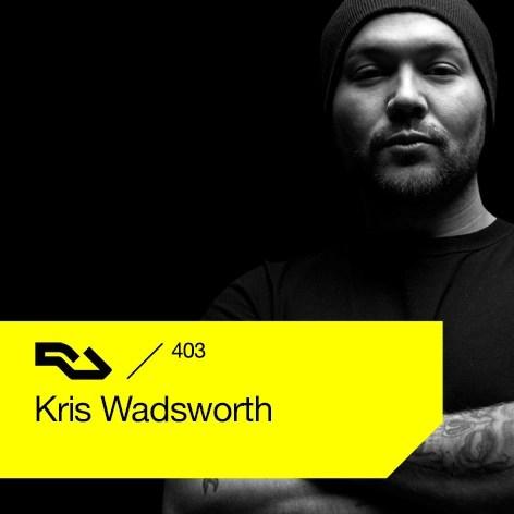 https://i2.wp.com/www.residentadvisor.net/images/podcast/ra403-kris-wadsworth-cover.jpg