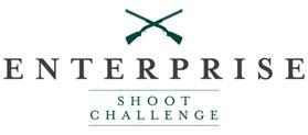Enterprise Shoot Challenge 2011