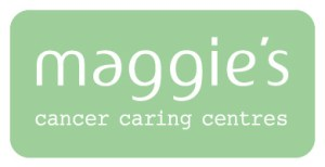Residential Land Supports Maggies Cancer Centres