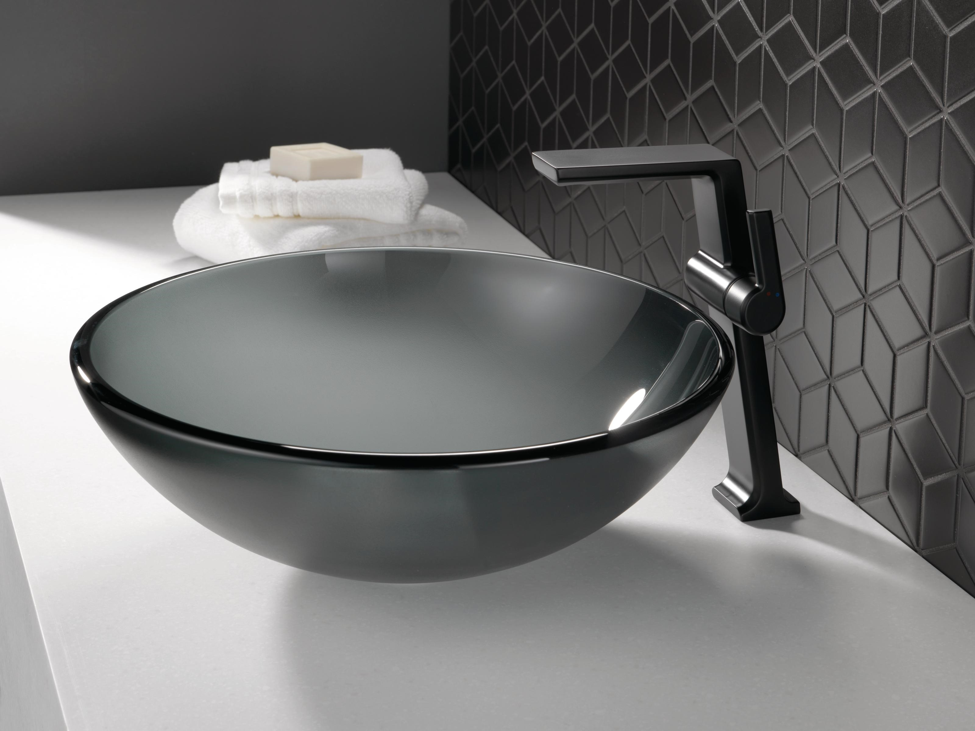 11 modern bath faucets for your next renovation residential products online