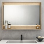 7 Medicine Cabinets That Will Upgrade Your Baths Residential Products Online