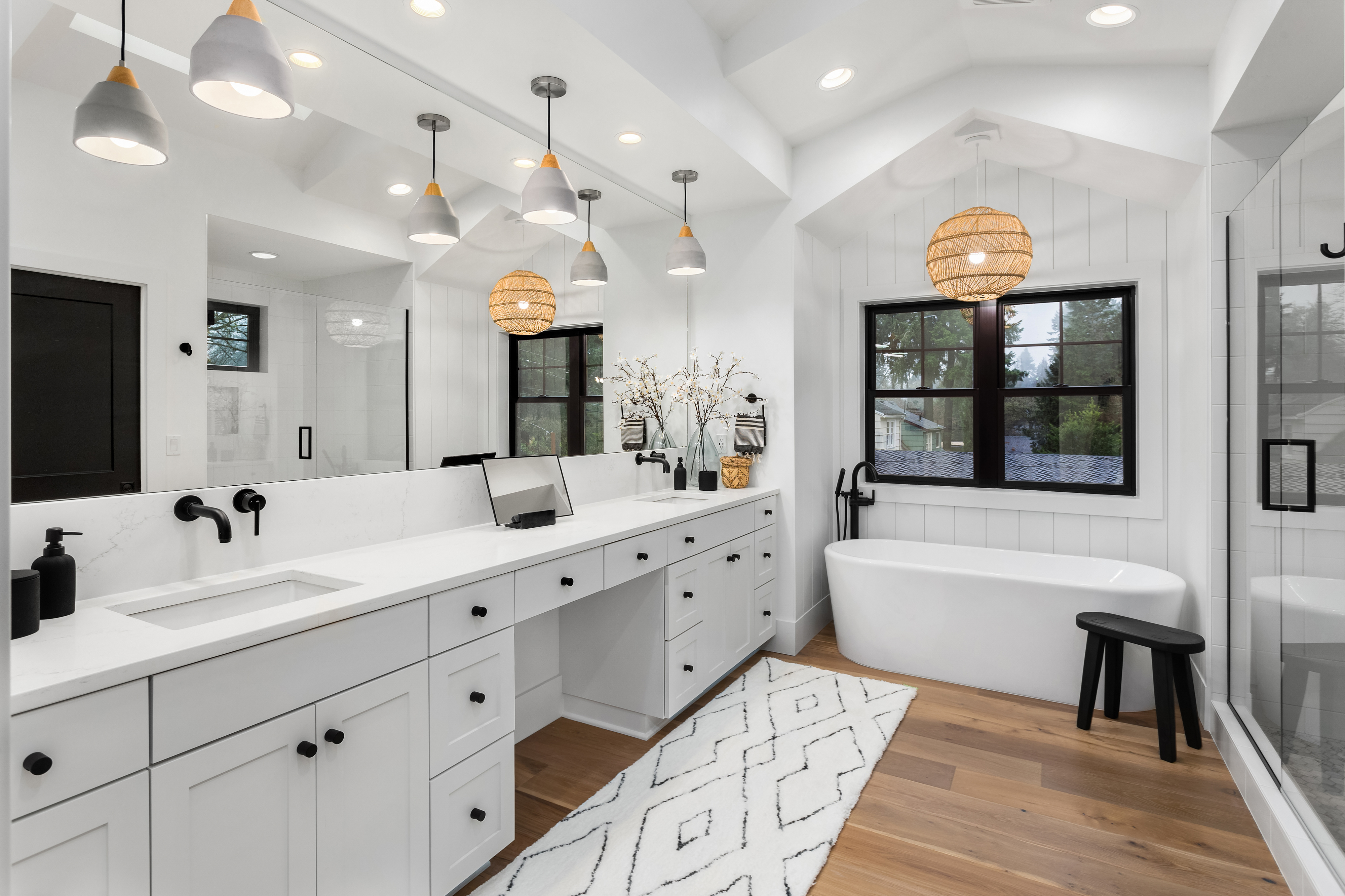 https www residentialproductsonline com what are hottest 2020 bathroom trends