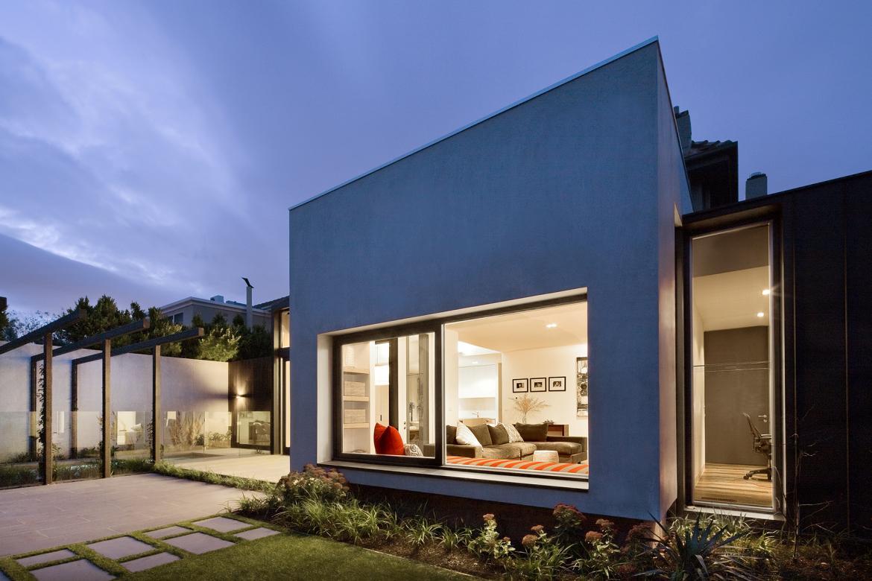 folding and sliding patio doors