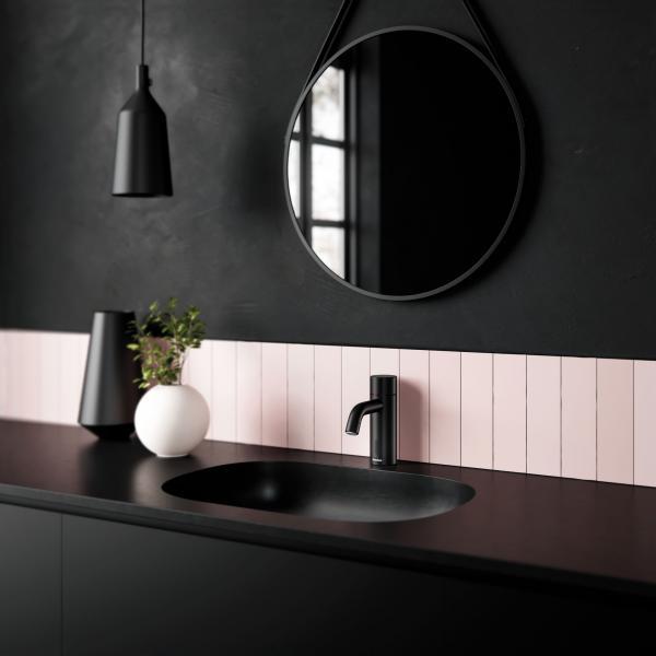 bathroom design trends coming in 2021