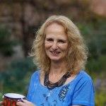Cllr Barbara Light (Saffron Walden Audley)