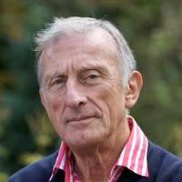 John Lodge (R4U)