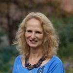 Dr Barbara Light [R4U]