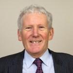 Alan Storah (smile)