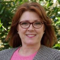 Mayor Heather Asker