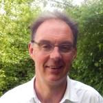 Paul Gadd