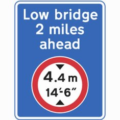 advanced-warning-height-restriction