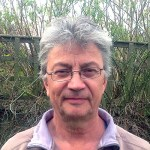Cllr Dave McLellan