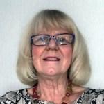 Elaine Coote