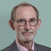 Neil Reeve (R4U)