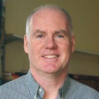 Geoff Bagnall (R4U)