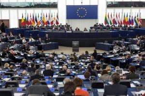 Numerosas entidades han pedido al presidente de la Comisión Europea, Jean-Claude Juncker, el desarrollo del Paquete de Economía Circular