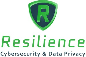 resilience cybersecurity data privacy cyber security