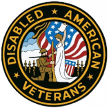 resilient arms disabled american vets partnership