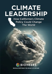 CA_ClimateLeadership-Cover