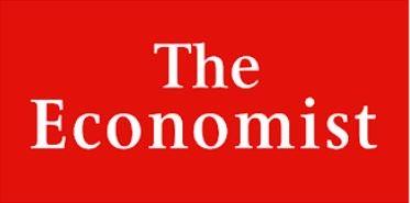 Economist-blog
