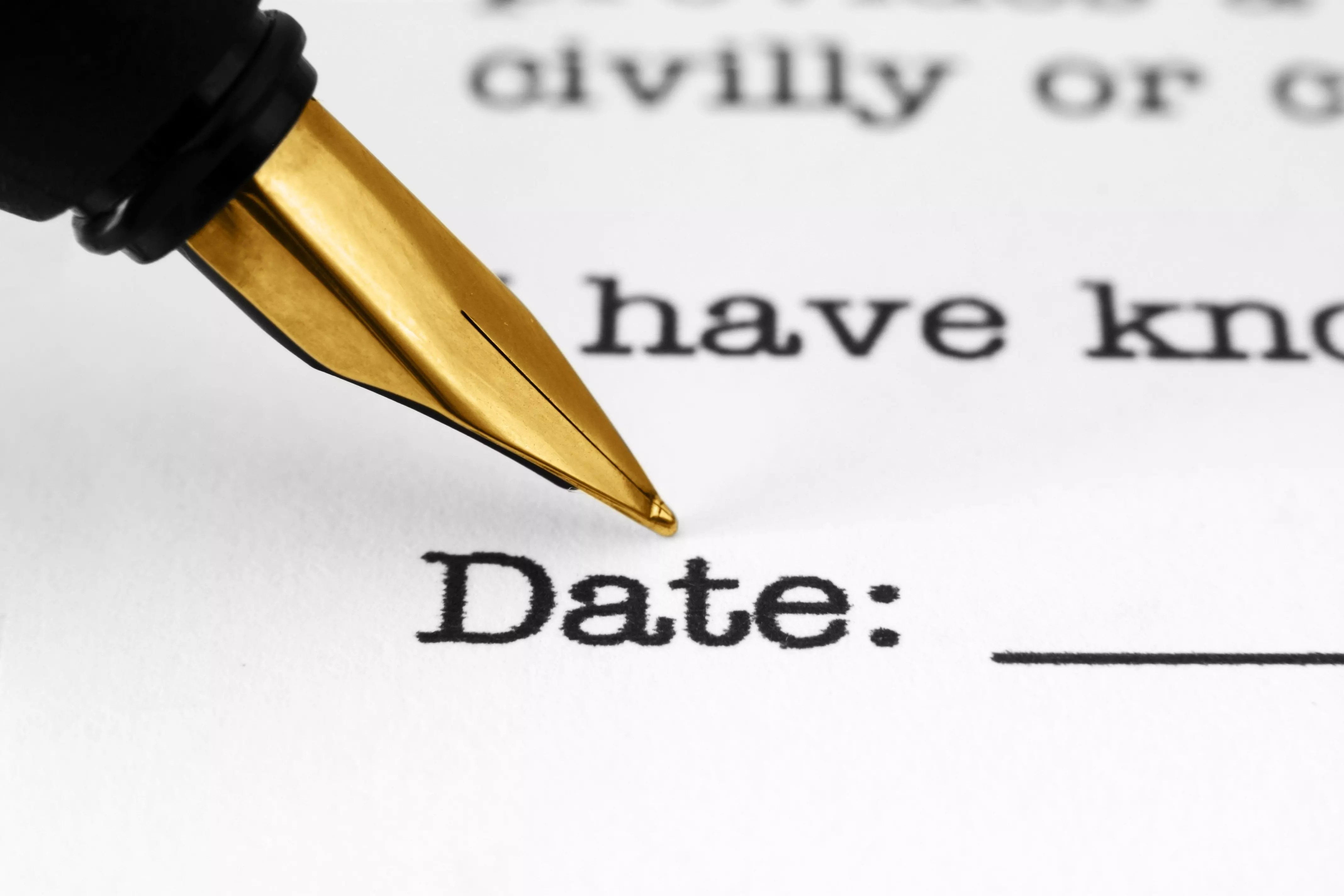 15 Things To Include In A Jewelry Consignment Agreement Resin