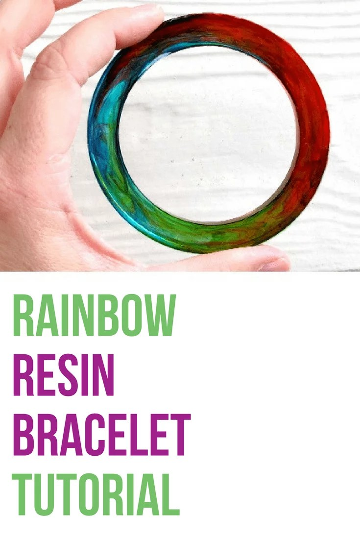 tree resin bark products bangles faerie bracelet magazine