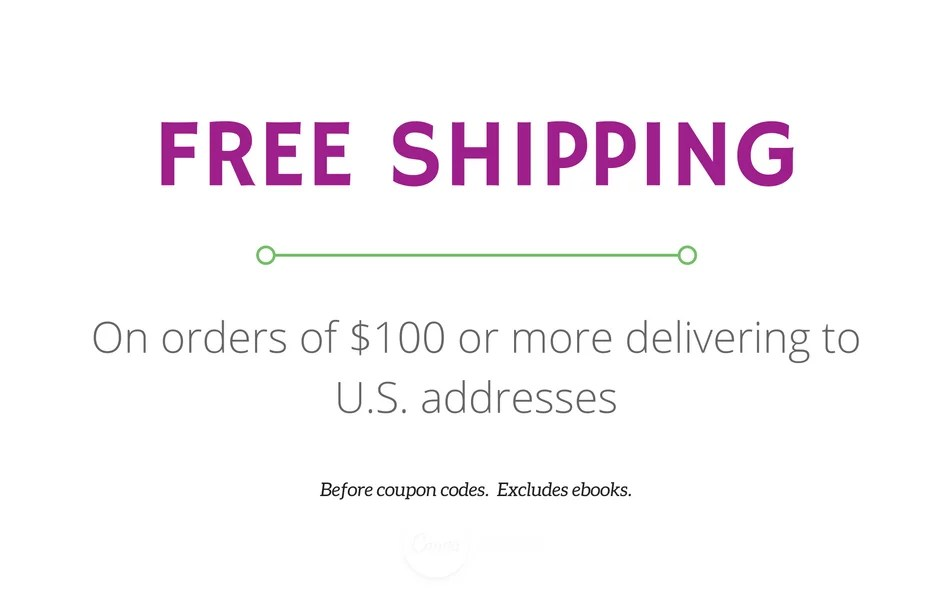 free-shipping-sept-2016